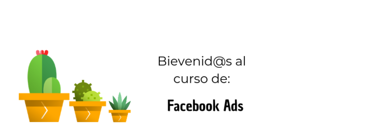Thumb facebook ads